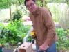 Building bird houses-Nick Clayton