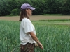 June: Surveying the Crops