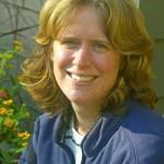 Ellen Sousa