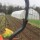 Tractors and Weather