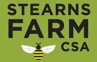 Stearns Farm CSA