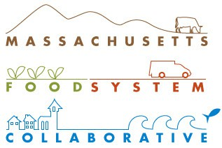 Massachusetts Food System Collaborative